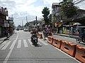 2364San Jose Rafael, Rodriguez, Rizal Landmarks 12.jpg