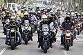 23 05 2021 Passeio de moto pela cidade do Rio de Janeiro (51197605862).jpg