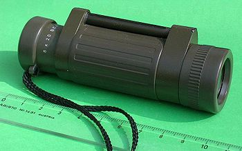 Leica Entfernungsmesser Fernglas : Optiken für die jagd der jÄger fernglas test