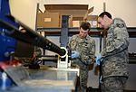 23rd Wing commander visits D-M 150922-F-SQ280-299.jpg