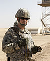 240B gunnery training 140603-Z-AR422-076.jpg