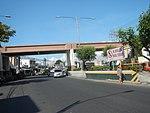 2443Avenue Parañaque City 04.jpg