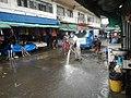2488Baliuag, Bulacan Market 21.jpg