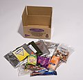 24 Hour Multi Climate Ration Pack MOD 45157289.jpg