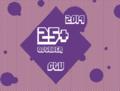 25+ Logo (October 2014).png