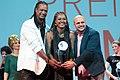 25º Prêmio da Música Brasileira (14190922166).jpg