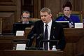 25.oktobra Saeimas sēde (8121734944).jpg