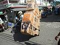 2733Baliuag, Bulacan Proper Poblacion 07.jpg
