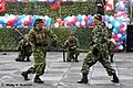 27th Independent Sevastopol Guards Motor Rifle Brigade (182-28).jpg