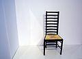 2824 Muzeum Architektury - ft. wystawy. Foto Barbara Maliszewska.jpg