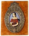 2875 Retrato de una dama.jpg