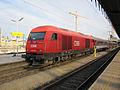 29.04.12 Wien Südbahnhof (Ostbahn) 2016.009 (7165353312).jpg