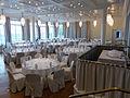 29. Bonner Stammtisch, Petersberg - Bankettsaal (1).jpg