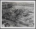 2Fi05149 Liberation of Brest.jpg