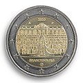 2 Euro Brandenburg.jpg