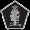 2 JVBr embleem sakala (png version).png