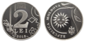 2 LEI COIN 2018.png