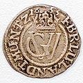 2 Mariengroschen 1655 Georg Wilhelm (obv)-7230.jpg