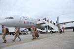 2nd MAW squadrons complete integrated exercise, return home 140328-M-OT671-023.jpg