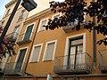 305 Habitatge al carrer Sant Pau, núm. 23.jpg