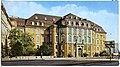 30789-Dresden-1989-Landhaus Ausstattungsbild-Brück & Sohn Kunstverlag.jpg