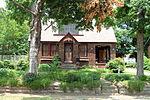 308 Sutton Street, Washington-Willow Historic District, Fayetteville, Arkansas.jpg