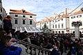 31.12.16 Dubrovnik Morning Party 092 (31193838653).jpg