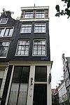 3123 amsterdam, korsjespoortsteeg 13 voor