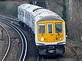 319010 Sevenoaks to West Hampstead Thameslink 2E57 (16149382648).jpg