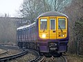319369 Sevenoaks to Blackfriars 2B89 (16044867989).jpg