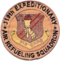 319th Expeditionary Air Refueling Squadron - Patch.png