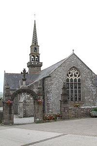 31 Eglise Plourin.jpg