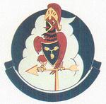 31 Weather Sq emblem.png