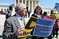 33.HealthCareReformProtests.SupremeCourt.WDC.27March2012 (6876849490).jpg