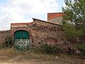 336 Can Roca (Esparreguera).JPG