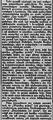 33 Wiadomości Literackie 5 XII 1937 nr 50 (736) p0004.png