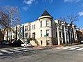 33rd Street NW, Georgetown, Washington, DC (45883415324).jpg