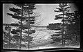 349. A. Bear Lake, Muskegon, Michigan, 1911 (26472283863).jpg