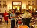 3539- Breakfast at the Imperial Hotel Delhi (57705702).jpg