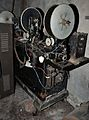35mm B&W Cine Picture and Sound Combined Printer - Kolkata 2012-09-27 1296.JPG