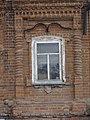 36, Red Eagles Street (Kamensk-Uralsky) 016.jpg