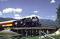 36 trestlecr - Flickr - drewj1946.jpg