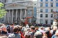 375th Anniversary Of Montreal 38.jpg