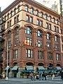 376-380 Lafayette Street (2004).jpg