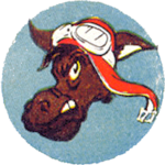 388th Bombardment Squadron - Emblem.png