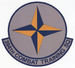 394th Combat Training Squadron.PNG