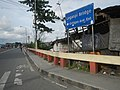 39Pasig City Cainta, Rizal Roads Landmarks 15.jpg