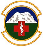 39 Medical Services Sq emblem.png