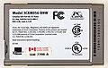 3COM NoteWorthy 3CXM056-BNW-5100.jpg