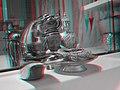 3D CMS CC-BY (15736725812).jpg